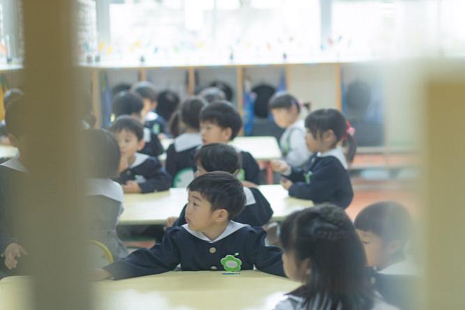 教育と歴史3