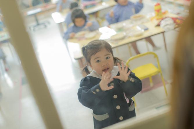 たかみ幼稚園イメージ2