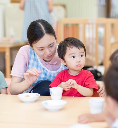 たかみ幼稚園 イメージ写真9