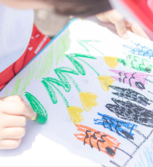 たかみ幼稚園 イメージ写真11