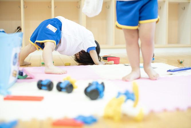 たかみ幼稚園イメージ4