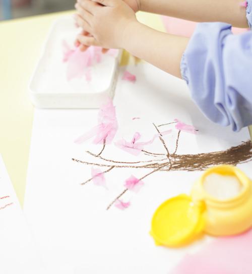 たかみ幼稚園 イメージ写真14