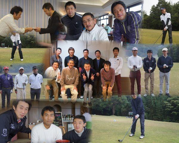 パパスゴルフ